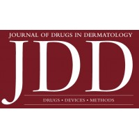 Scientific study published in the Journal of Drugs and Dermatology
